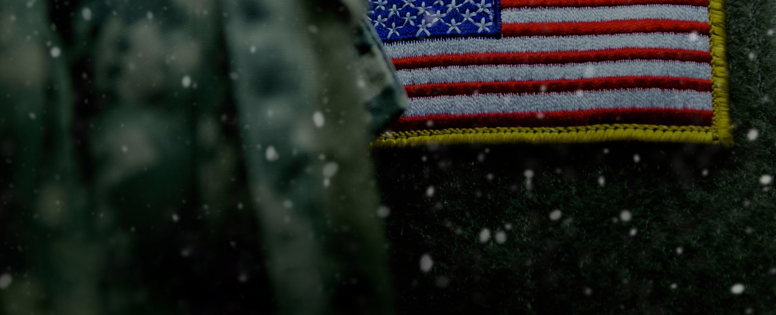 Christmas Where You Are Pre-Order