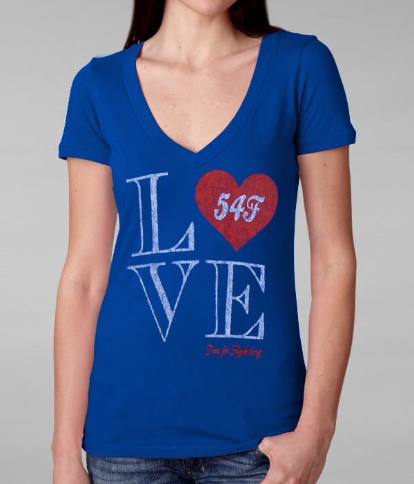 Five For Fighting - Amoré