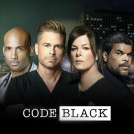 code black season 3 soundtrack five for fighting